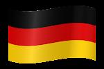 Debra Searle - German flag icon