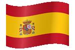 Debra Searle - Spanish flag icon