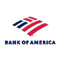 Debra Searle - Bank of America logo