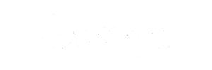 Debra Searle - Google logo