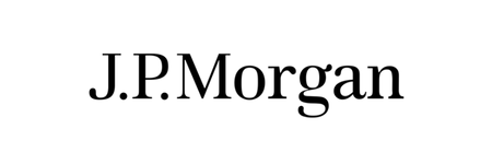 Debra Searle - JP Morgan logo
