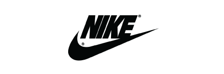 Debra Searle - Nike logo