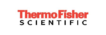 Debra Searle - Thermo Fisher Scientific logo