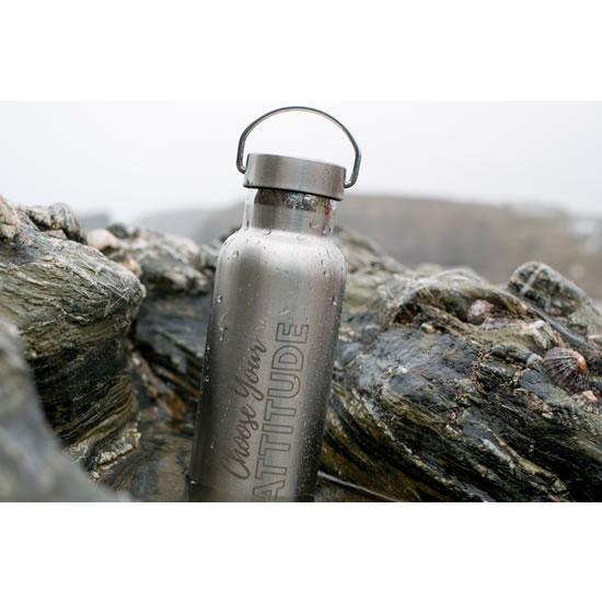 Debra Searle - CYA Water Bottle